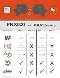 "JBL PRX815XLFW Portable 15"" Self-Powered Extended"