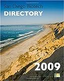 San Diego Biotech Directory 2009, Kosi H. Gramatikoff and Svetlana P. Gramatikova, 1449921310