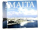 img - for Malta 360 (360 collection) book / textbook / text book