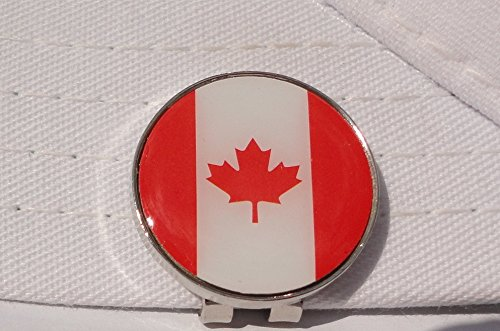 Canadian Accessories - 5