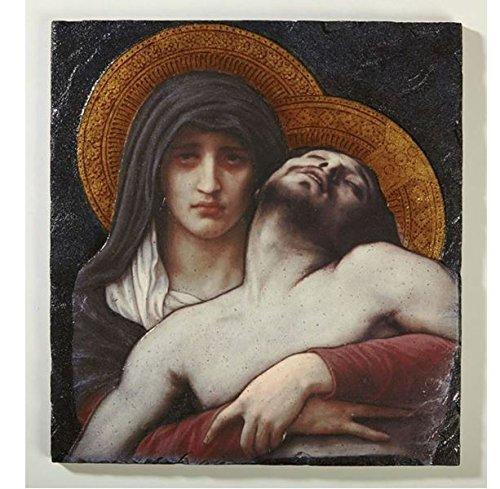 - Bouguereau Pieta Marco Sevelli