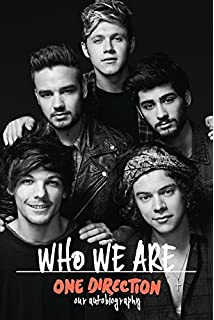 one direction this is us full movie free download mp4