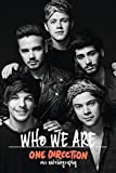 One Direction: Who We Are: Our Official