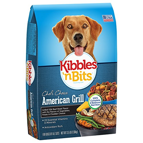 kibbles-n-bits-american-grill-grilled-usa-beef-steak-flavor-dry-dog-food-35-pounds