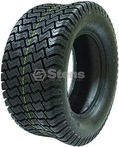 CST Protech Tire 26X12.00-12NHS