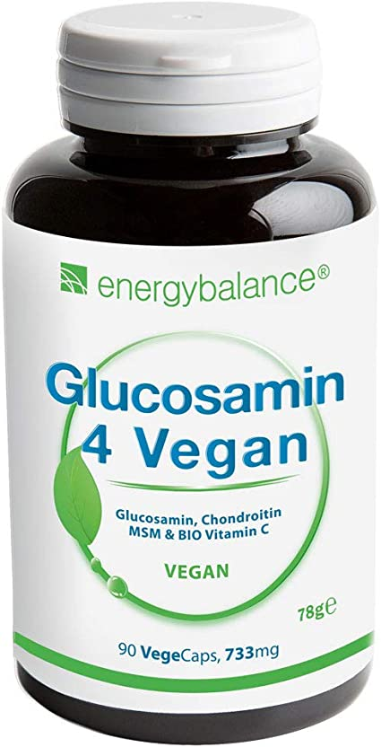 Ferma elita de glucosamina condroitina, Medicamente pentru artrita articulațiilor mâinilor
