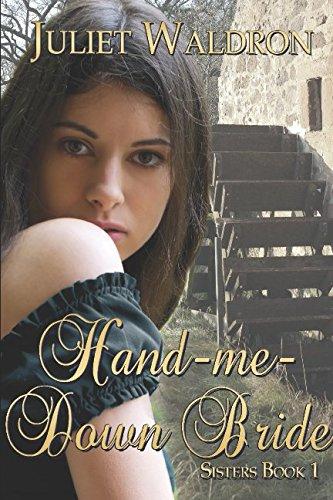 Hand Me Down Bride (Sisters) pdf epub