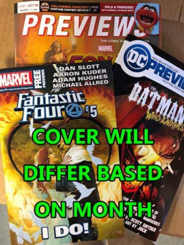 marvel comics subscription - 2