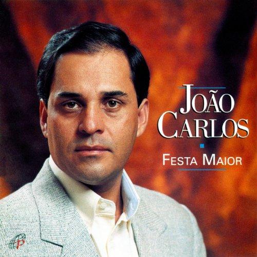 festa maior pe joão carlos from the album festa maior march 15 1996
