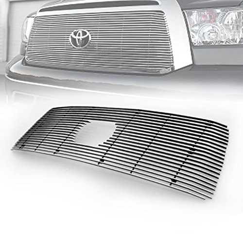 ZMAUTOPARTS Toyota Tundra Billet Grille product image