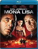Mona Lisa [Blu-ray]