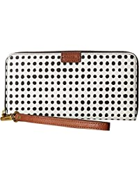 Women's Clutches | Amazon.com