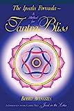The Ipsalu Formula, Bodhi Avinasha, 0929459016
