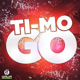Ti-Mo-Go!