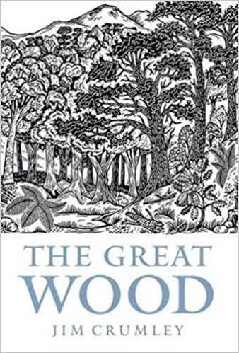 Book The Great Wood