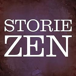 Storie zen [Zen Stories]