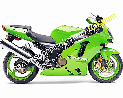 Zx12R For Sale - 7