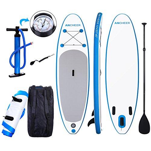 ANCHEER Paddle Board 10  495431bf9