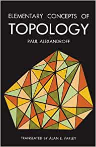 Topology by James R. Munkres (1999, Hardcover, Revised)