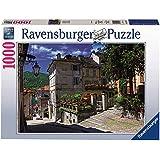 Ravensburger - 19427 8 - Puzzle - Le Piémont, Italie - 1000 Pièces