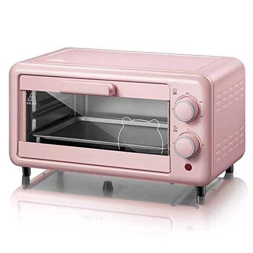 Toaster oven QYJH-11L Mini Horno de encimera - Tubo Calefactor de ...