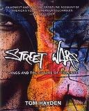 Street Wars, Tom Hayden, 1565848764