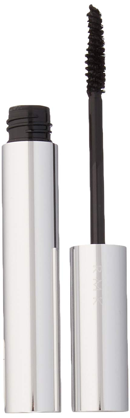 Beautiful cosmetics RMK Separate Curl Mascara N 01 Black 5.0 g Parallel Import Goods Clear by Beautiful cosmetics