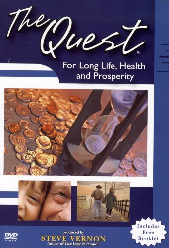 quest for prosperity - 9
