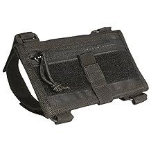 Viper Tactical Wrist Case Black