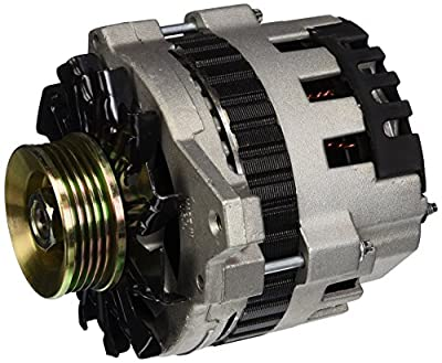 Bosch AL650N New Alternator