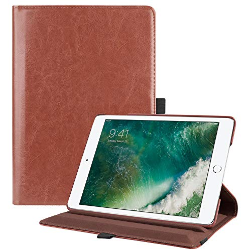 Fintie iPad 9.7 2018 2017 / iPad Air 2 / iPad Air Case for sale  Delivered anywhere in Canada