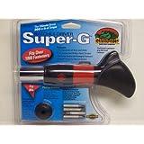 Gator Grip Super-G Ratchet Driver ETC-700