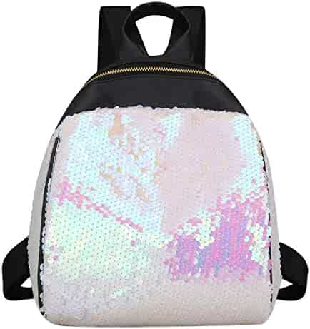 00b2685aa05d Shopping Silvers - Polyester - Backpacks - Luggage & Travel Gear ...