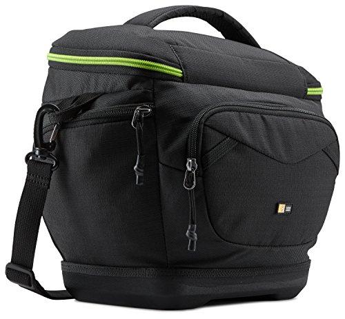 Kontrast Carrying Case for Camera - Black