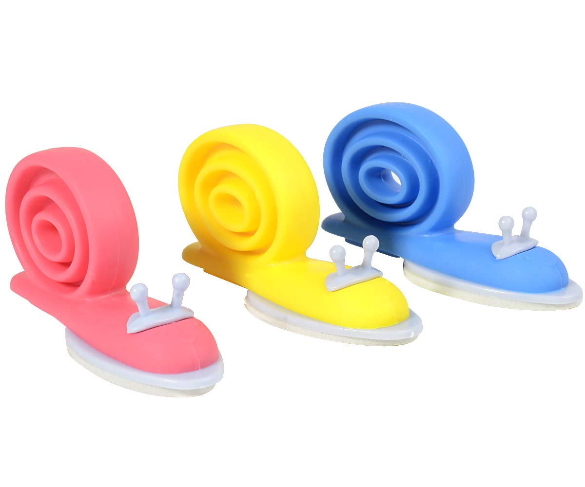 Carton Door Stopper, Decoration and cute looking, Attractive Carton stopper for better attention and safety education purpose for kids