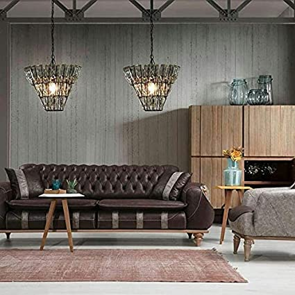 Collections Of Living Room Sofa Valuefurniture