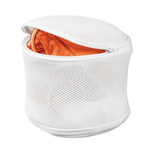 Honey Can Do LBG 01147 Bra Wash White