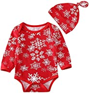 MAINESAKA Newborn Baby GOT My Mind ON My Mommy Funny Bodysuits Rompers Outfits