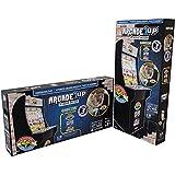 ARCADE1UP Street Fighter 2 arcade machine with