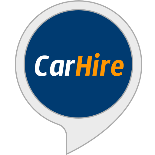 Cheap price Car Hire - compare car rental