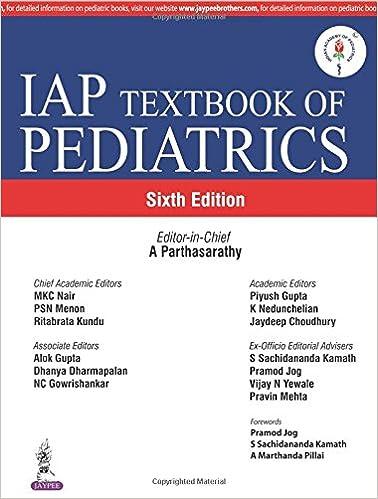 Buy iap textbook of pediatrics book online at low prices in india buy iap textbook of pediatrics book online at low prices in india iap textbook of pediatrics reviews ratings amazon fandeluxe Gallery