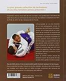 Image de L'encyclopédie du Jiu-Jitsu brésilien : Volume 1