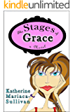 The Stages of Grace - a Novel
