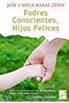 https://libros.plus/padres-conscientes-hijos-felices/