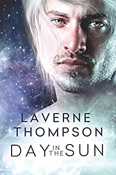 Day In The Sun by [Thompson, LaVerne]