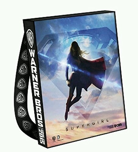 sdcc-2015-exclusive-wb-supergirl-oversized-swag-bag-19-x-23
