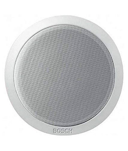 Bosch LBD0606 Ceiling Speakers
