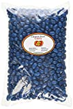 Blueberry Jelly Belly (2 lbs.)