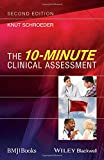 The 10-Minute Clinical Assessment (CourseSmart)