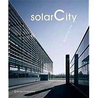 solarCity Linz-Pichling: Nachhaltige Stadtentwicklung/Sustainable Urban Development